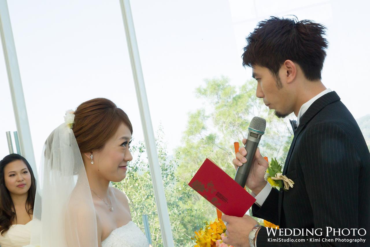 2012.11.10 Wedding-080