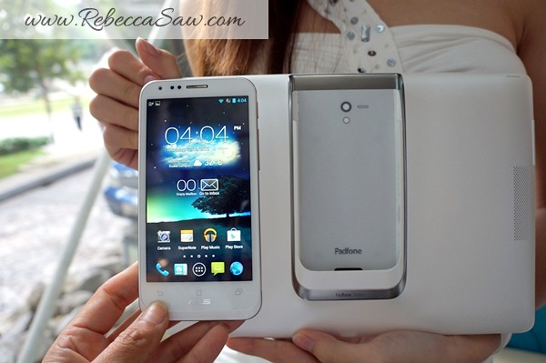asus padfone 2 launch - rebecca saw blog (6)