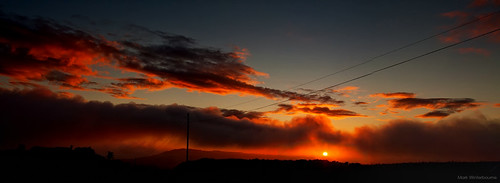 silhouette sunrise outdoor candid yelloworange hawksworth goldenlighthour skycloudssilhouette markwinterbournephotographycanoneosbradfordwestyorkshireunitedkingdomleedsyeadon markwinterbournephotographycanoneosbradfordwestyorkshire guieley