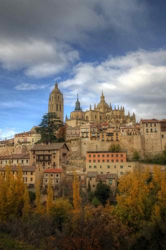 La Ley de Patrimonio Cultural de Castilla-La Mancha inicia su tramitación parlamentaria