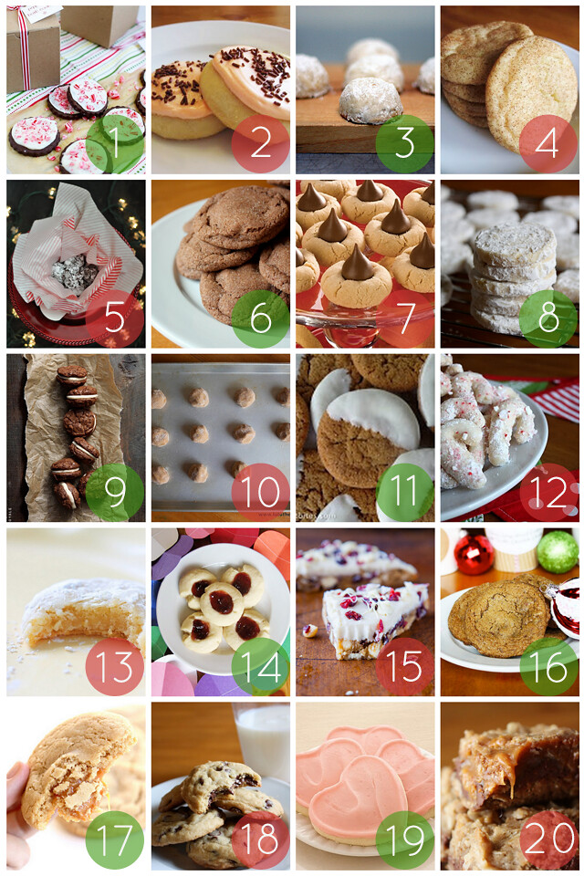 christmas-cookie-round-up