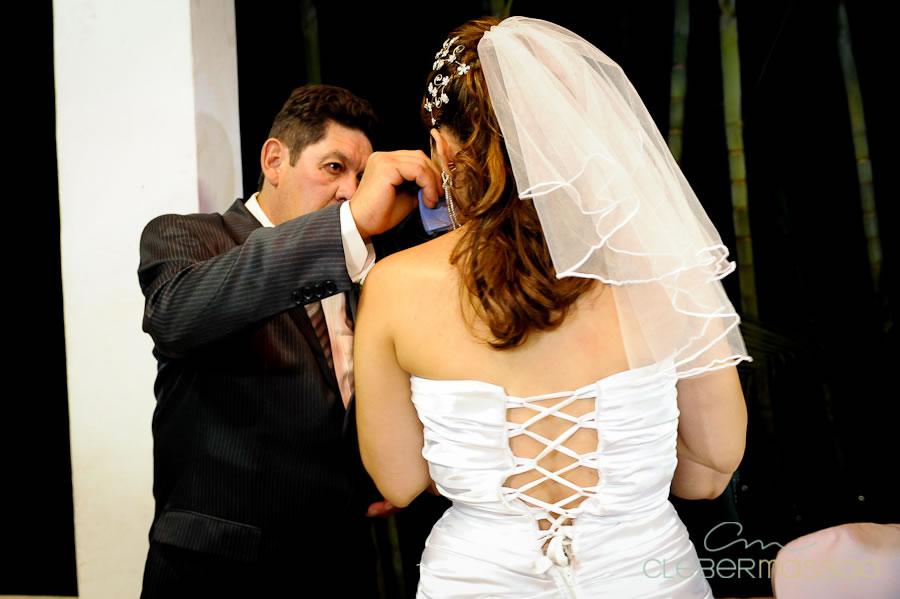 Amanda e Bruno Casamento no Recanto dos Sabias Guarulhos-62