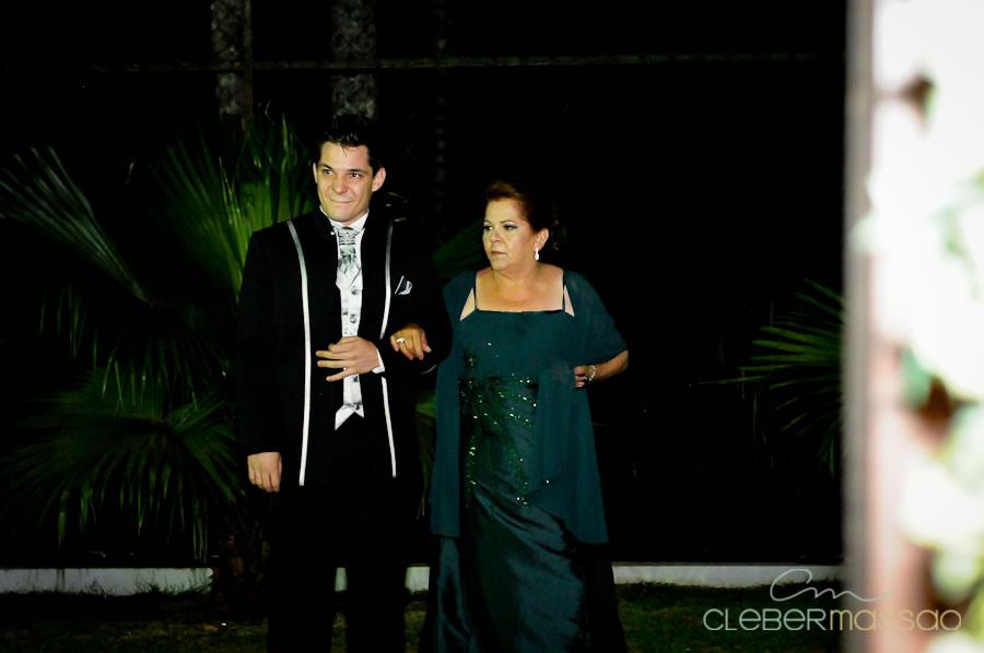 Amanda e Bruno Casamento no Recanto dos Sabias Guarulhos-29