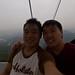 Maokung Gondola by Taekwonweirdo