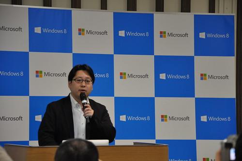 Windows8 Social Application_039