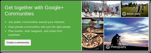 Google-Communities2