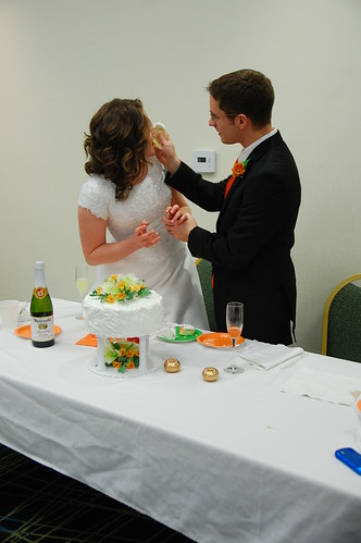 Nov 23 2012 Sheldon & Ciera Wedding Luncheon (3)