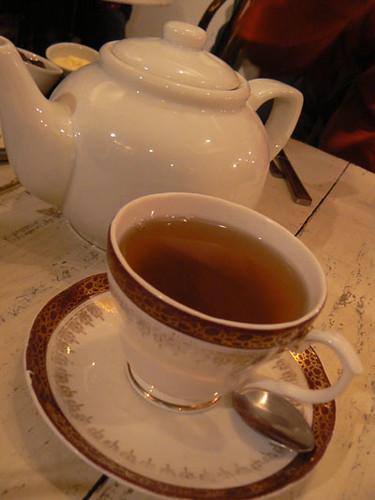 a nice cup of tea ?.jpg