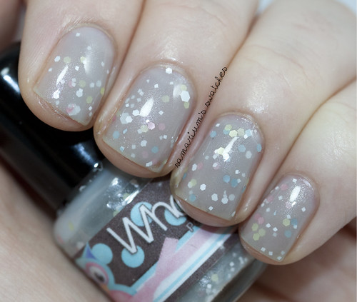 Whooz Polish Rock Candy (7)