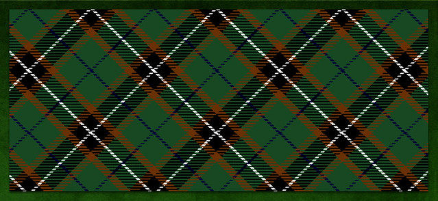 the-winning-tartan laphroaig