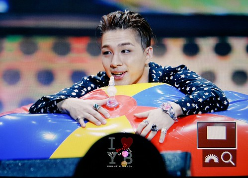 Big Bang - Made V.I.P Tour - Dalian - 26jun2016 - Urthesun - 18