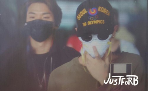 Big Bang - Incheon Airport - 15jun2015 - Just_for_BB - 08