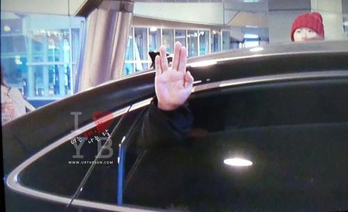 BIGBANG arrival Seoul 2015-10-26 urthesun (5)