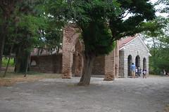 Túmulo Trácio de Kazanlak