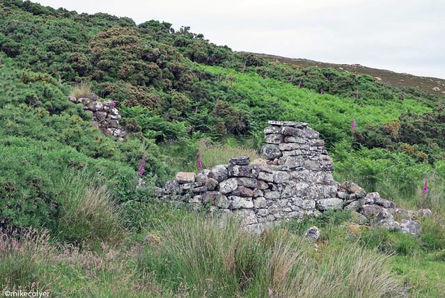 House at Badbea