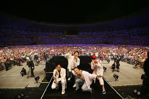 BIGBANG A-Nation Tokyo 2016-08-27 (6)