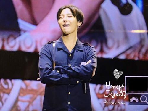BIGBANG VIP FM Macao Day 1 2016-09-03 (82)