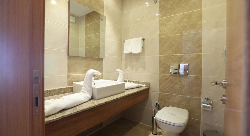 , kaş otelleri, kalkan otelleri, antalya otelleri, Otel - 292