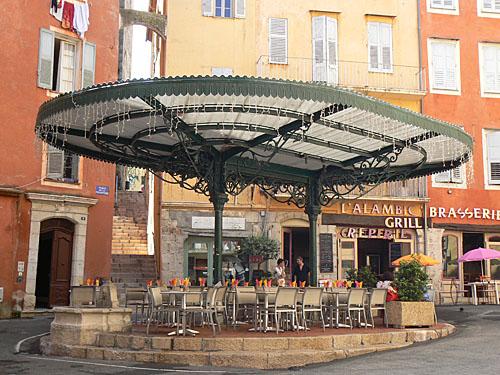 place de Grasse.jpg