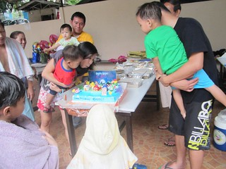 binog's birthday party6