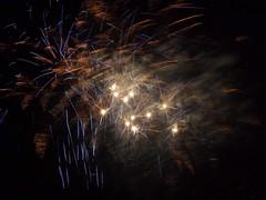 Royston Fireworks 5.11.12