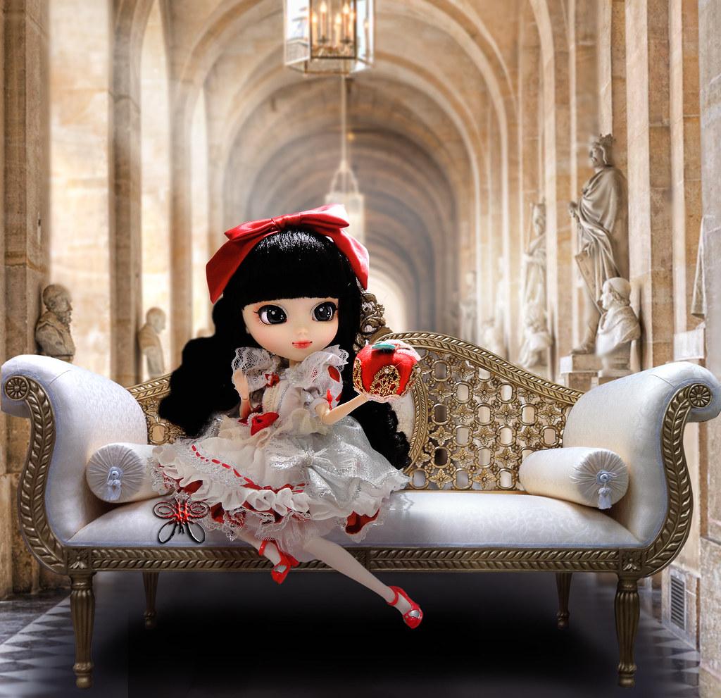 Сет Snow White — май 2012-2013 - Страница 5 8160286115_0fde7dbbd1_b