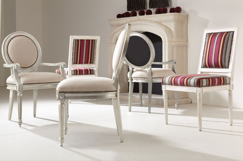 Bernhardt-Louis-Dining-Chair