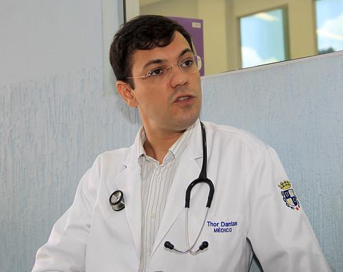 8161331504 3cbf87b6b5 Como identificar os sintomas da tuberculose