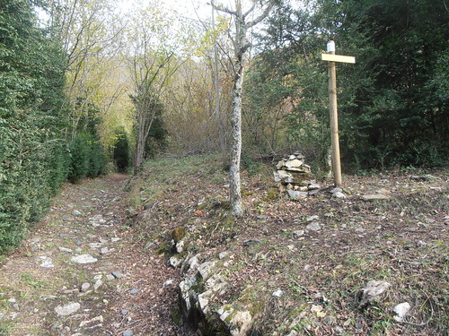 Sentier des Carrières 076