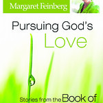 Pursuing Love