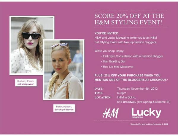 eatsleepwear_hm_luckymagazine