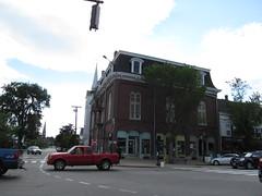 Brunswick, Maine