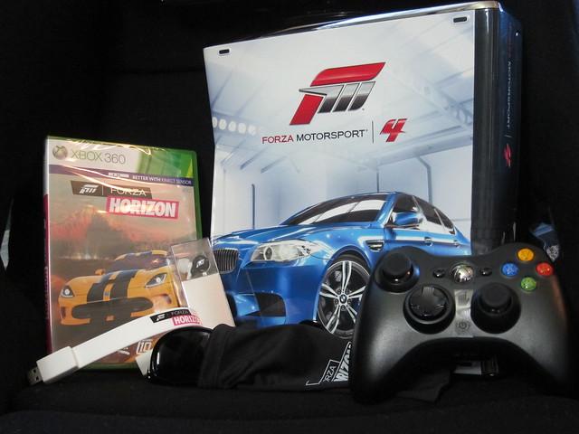 Forza Horizon 005