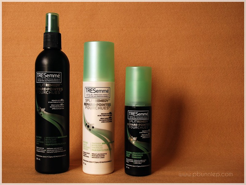 Tresemme Split Remedy_01