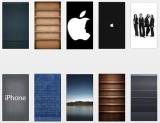 Screenshot 2012-11-10 15.44.16.jpg