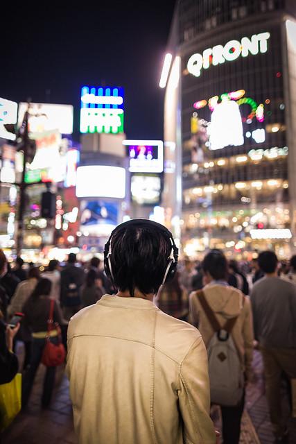 20121110_Shibuya × Music