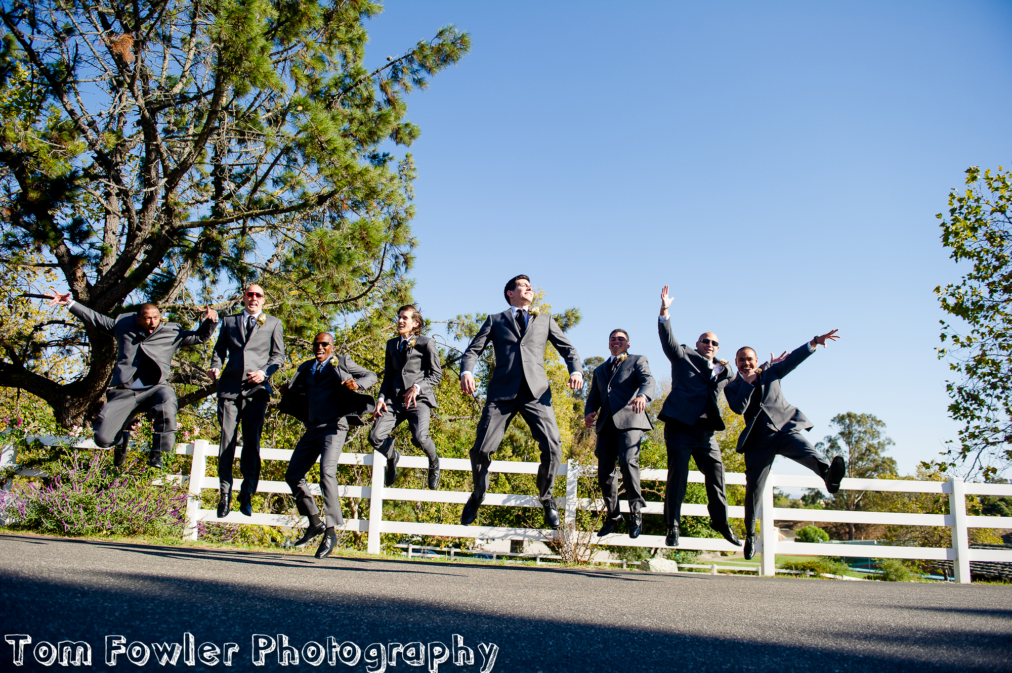 Santa_Margarita_Ranch_Wedding_TomFowlerPhotography_Wedding_Photographer-13