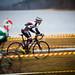 2012_11_Cyclocross Flottsbro10_151725-2.jpg