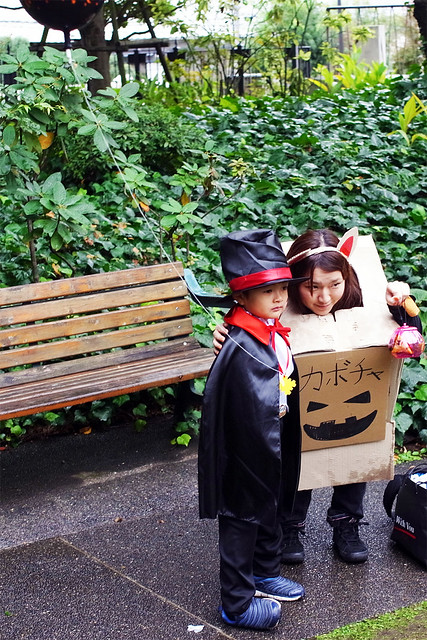 Yamate-Halloween-Walk2012-44-Yokohama-Ehrisman-R0022543