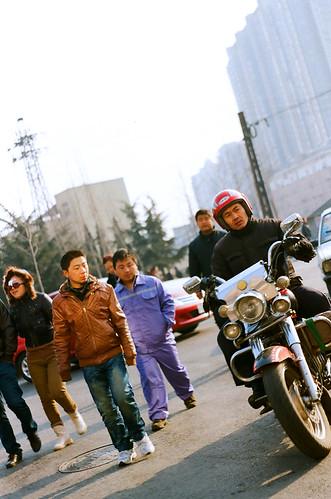中国_二眼_09