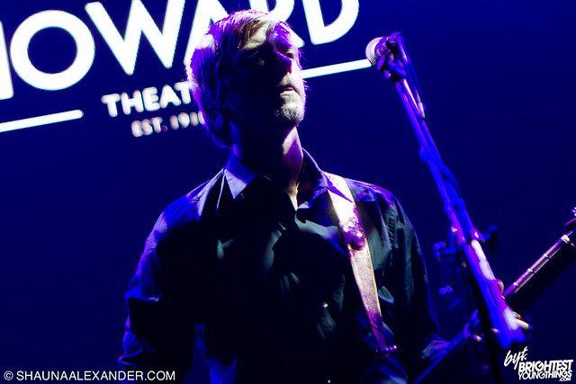 PaulBanks_HowardTheatre09Nov2012-9533