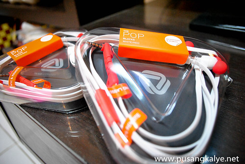 COLOUD_pop_earphones
