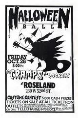 Cramps&RockatsRoselad