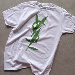 baby & toddler clothing, textile, clothing, white, sleeve, t-shirt,