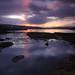 IMG_47582 by Eddie Harland