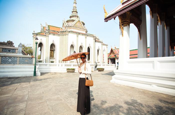 IMG_5944bangkok