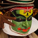 Kathakali :: Face Painting by Ragstatic
