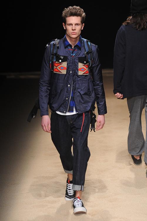 Arthur Devalbray3102_FW12 Tokyo WHIZ LIMITED(Fashion Press)