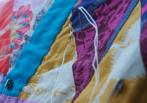 handquilting.voile