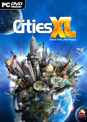 CitiesXL_Box_Art